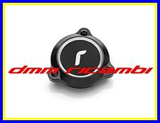 Coperchio Carter perno Forcellone Rizoma Yamaha T-max 530 17 Tmax SX dx 2017