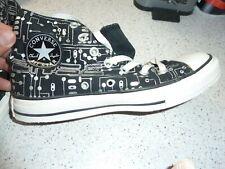 Chaussures Converse pour femme, pointure 39 | eBay