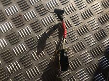 bobine d'allumage pour tronçonneuse stihl 024