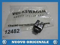 Cable Wrap,Loom & Management,Cable Area Engine Holder Compartment Original Audi