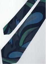 Cravate Homme - Pierre Cardin   100% Soie