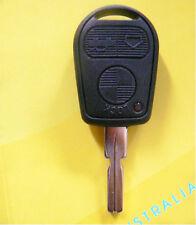 BMW Remote Completed remote key For E31 E32 E38 E39 E36 Z3 M3 E46 315mhz HU58