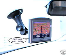 Car Auto Suction Mount Bracket Holder  TomTom ONE XXL 530s 530t 550 550t 340 GPS