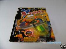 X STUNTZ Fingerskateboard Micro Board einzeln
