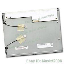 """15"""" LCD Screen Panel Display For AUO NEW G150XG03 V3 G150XG03 V.3"""