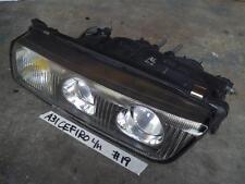 Nissan A31 Cefiro. RB20DET headlight chrome inside L/H side sec/h #19 JDM DRIFT