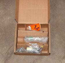Nissan Patrol Y61 Passenger Side Arirbag Inflator Kit Part Number K856A-7993D