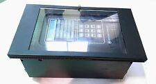 GE Multilin, Used / 269 Plus, 269PLUS-DO-311-100P-HI / Motor Management Relay