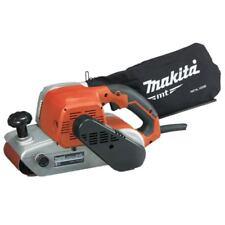 Makita MT Bandschleifer 100 mm M9400