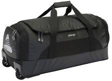 Vango, Bondi Roller Bag, Black- Unused Sample (O7ER)