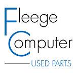 Fleege-Computer Used Parts