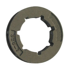 """.325"""" Pitch Chainsaw Sprocket Rim 7T Small Splined For Poulan Stihl Partner"""