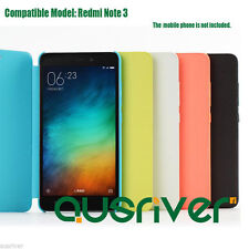Mobile Phone Cases, Covers & Skins with Clip for Xiaomi