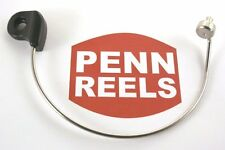 PENN REEL BAIL WIRE #024-650M 1182056 650SSM