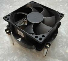 Original Dell 0t215k t215k Studio XPS Prozessor Kühlkörper mit Lüfter