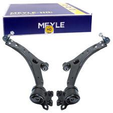 2x MEYLE HD Querlenker vorne links rechts verstärkt für Ford Focus II C-Max