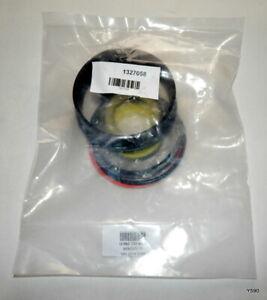 Hydraulic Cylinder Seal Kit 246-5917 1327058