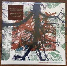 Silversun Pickups - Widow's Weeds 2LP [Vinyl New] Gatefold Album + Download