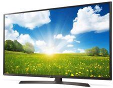 "LG 43UJ634V 43"" Smart 4K Ultra HD HDR LED TV - Metallic Bronze"