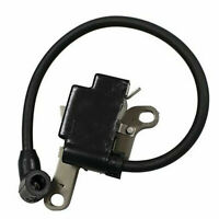 Ignition Coil fit Lawn-Boy 10201 10227 10247 10301 10323 10324 10331 10424 Mower