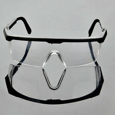 Protection Goggles Laser Safety Glasses Green Blue Eye Spectacles ProtectiveP&L