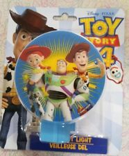 Disney Toy Story LED night Light