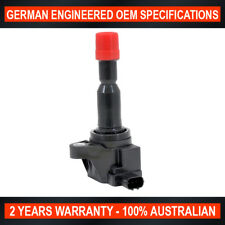 Ignition Coil for Honda Jazz GD L15A 1.5L