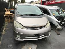 Toyota Estima ACR30 ACR40 complete car wrecking for parts