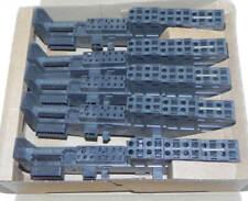 Siemens Simatic S7 terminal Module