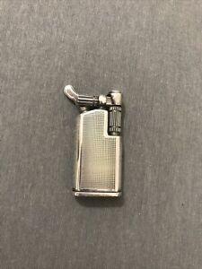 alte Gas Feuerzeug- Maruman GL-67 Madein Japan Sehr Gut