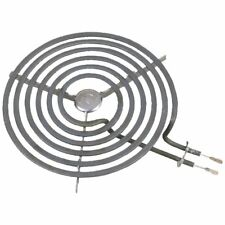 "Wb30M2 - 8"" Top Surface Element for General Electric Range-"