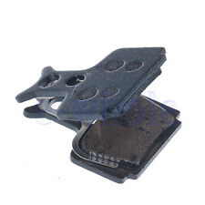 Popular Mountain Bike Disc Brake Pad For Formula RO RX THE ONE MEGA Practical