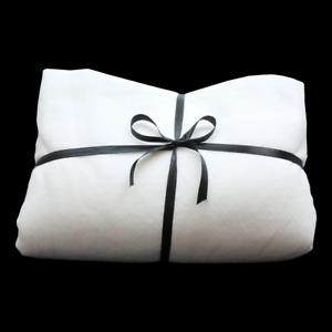 "5 Metres Super Soft Cotton Feel Polyester Wadding / Batting Bundle Crafting 42"""