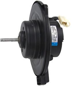 HVAC Blower Motor ACDelco Pro 15-81204 - 12 Month 12,000 Mile Warranty