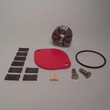 Rotor and Vane Rebuild Kit for Fill-Rite FR 700 Series, KIT700RG