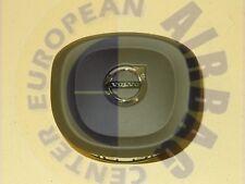 Stuur Airbag Fahrer Airbag Steering Wheel Airbag Volvo XC90 V90 P39825814