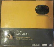 PARROT MKi9000 KFZ Bluetooth Freisprechanlage MKi 9000