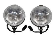 Ford Ranger XLT Fog Lamp,Driving Light Set Pair 93,94,95,96,97 1993 1994 1995