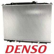 For Honda Ridgeline 2006-2008 NEW Radiator Denso 221 3249/19010 RJE A52