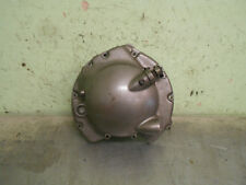 yamaha  600  diversion   clutch  cover (1996)