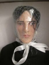 """Brother Dreary Tonner 17"""" Doll NRFB 2010 Matt Body 200 Made Agnes Jeremy Voss"""