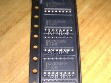 10pcs NEW TL494CD TL494 TL494C SOP-16 Power Supply PWM Controllers