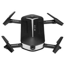 JJRC Mini Quadcopter With WIFI and Altitude Hold