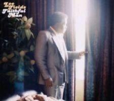 Faithful Man 0119964001821 by Lee Fields CD