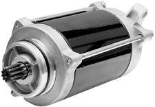 Arrowhead - SMU0137 - Starter Motor DR125SE