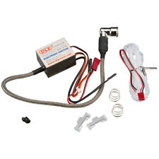 DLE Engines Electronic Ignition Module #4 DLE-20 20-F28