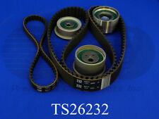 Engine Timing Belt Component Kit-Coupe Preferred Components TS26232
