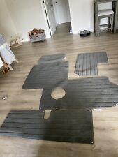 Yamaha AR 190 (F3E-U3908-00 )NEW OEM Carpet Set