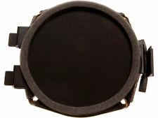 For 2000-2002 Chevrolet Suburban 1500 Speaker Connector AC Delco 92461BR
