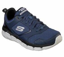 Skechers Equalizer in Herren Turnschuhe & Sneaker günstig